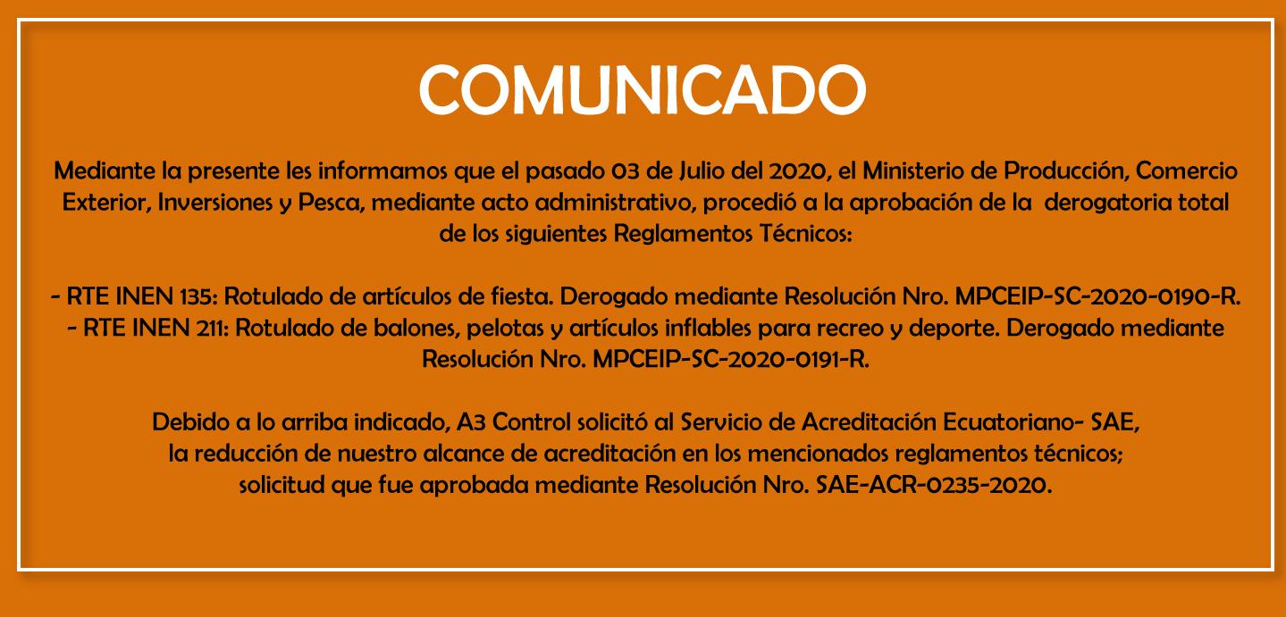 comunicado-1-1